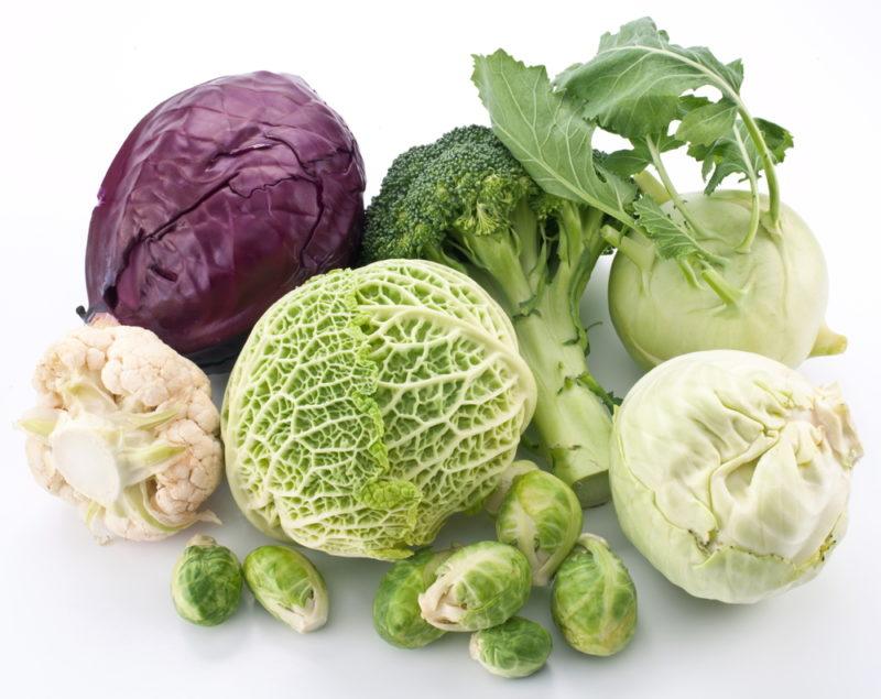 Как ускорить созревание овощей простыми и доступными способами